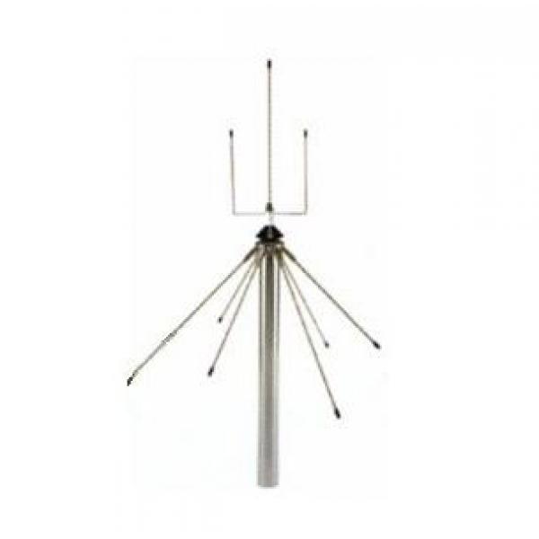 Внешняя круговая антенна DX-50 307 / 344 МГц для радиотелефонов Senao
