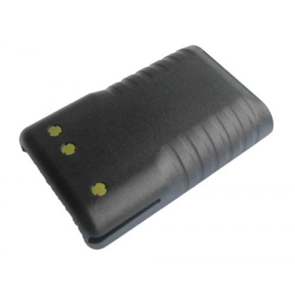 Аккумулятор Vertex Standard FNB-V104