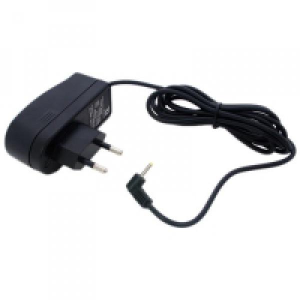 Зарядное устройство «на разъеме» для переносной трубки Senao SN-H258 Plus \ SN-H358 Plus \ SN-H356