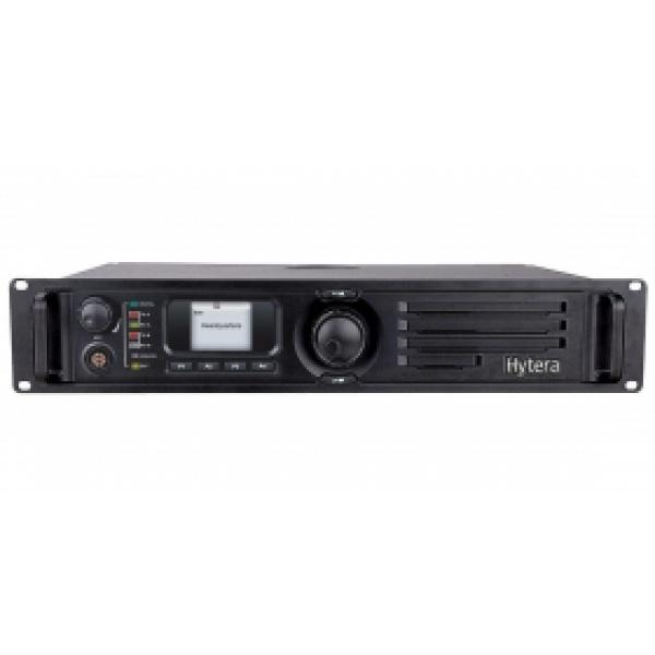 Цифровой ретранслятор Hytera RD 985S