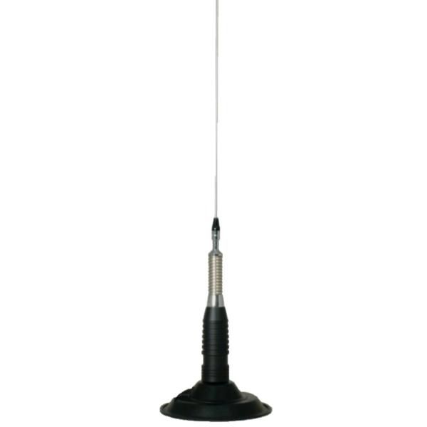 Автомобильная антенна Optim ML-145 Strong