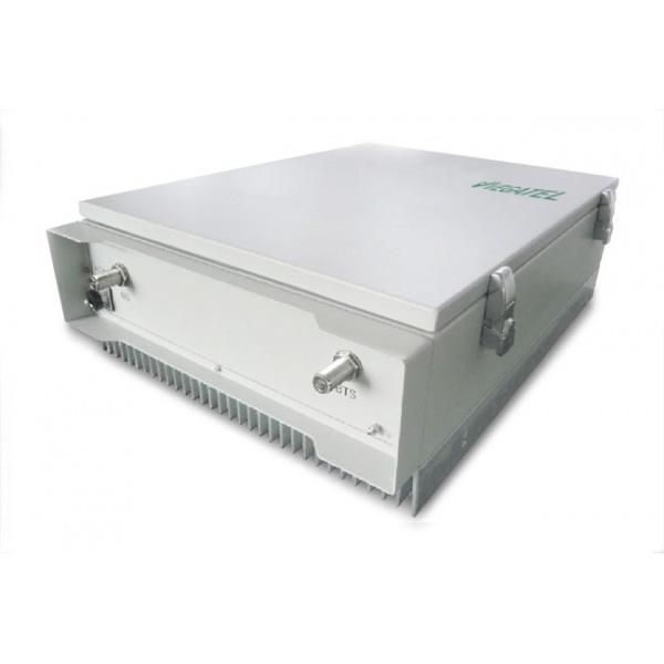 Репитер GSM сигнала VEGATEL VT5-900E
