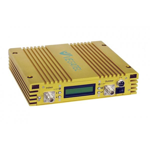 Репитер GSM сигнала VEGATEL VT3-1800