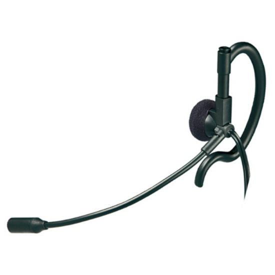 Гарнитура Motorola XTR Earpiece