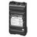 Аккумулятор Icom BP-264