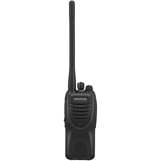 Портативная радиостанция Kenwood TK-3307