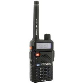 Портативная радиостанция Kenwood TK-F8 VHF