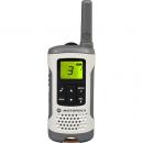 Портативная радиостанция Motorola TLKR T50