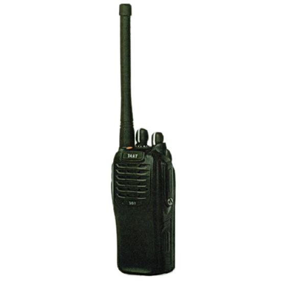 Портативная тактическая радиостанция Такт-302 (ATEX)