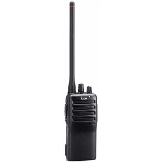 Портативная радиостанция Icom IC-F26