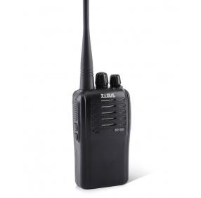 Цифровая радиостанция Lira DP-200 DMR