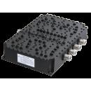Комбайнер GSM900/1800/3G/LTE