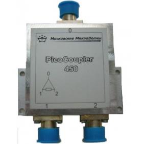 Разветвитель PicoCoupler 450МГц 1/2