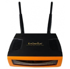 Беспроводной Wi-Fi репитер, точка доступа Engenius ECB-3500