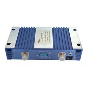 Репитер GSM сигнала Telestone TS-GSM 900