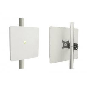 Панельная секторная всепогодная антенна GSM-1800 сигнала ANT-1800-20Q