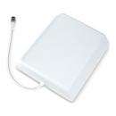 Панельная секторная антенна GSM-900/1800/3G/Wi-Fi сигнала ANT-900/2700-PI