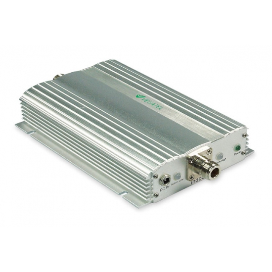Антенный усилитель 3G сигнала VEGATEL VTA20-3G