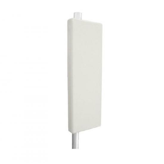 Панельная секторная всепогодная антенна GSM-900 сигнала ANT-900-11S