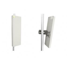 Панельная секторная всепогодная антенна GSM-1800 сигнала ANT-1800-14S