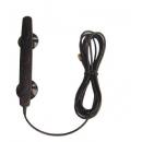 Штыревая антенна GSM-900/1800 сигнала AO-900/1800-K