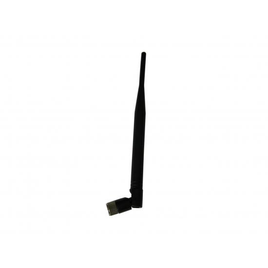 Штыревая антенна GSM-900/1800 сигнала AO-900/1800-П