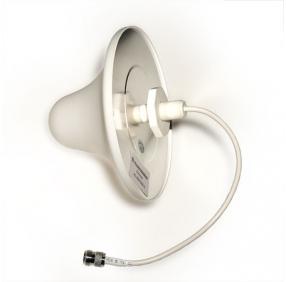 Потолочная антенна комнатная CDMA сигнала AO-450-2