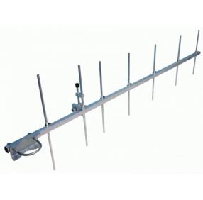 Направленная всепогодная антенна CDMA сигнала ANT 450 GY