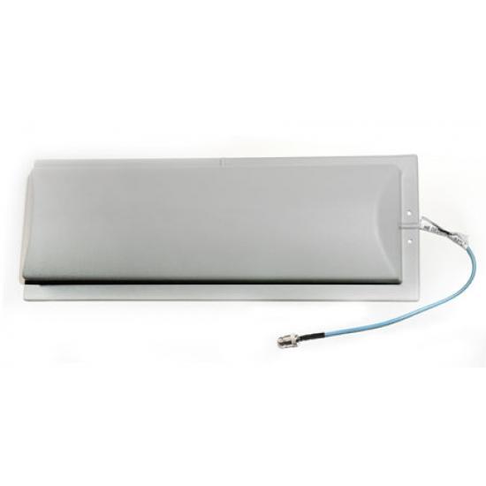 Панельная секторная всепогодная антенна GSM-1800 сигнала RAO3-10-GH-60