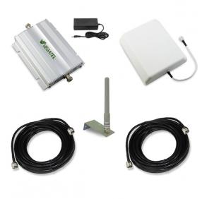 Готовый комплект GSM/3G сигнала VEGATEL VT-1800/3G-kit (дом)