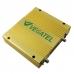 Готовый комплект GSM сигнала VEGATEL VT3-900E-kit