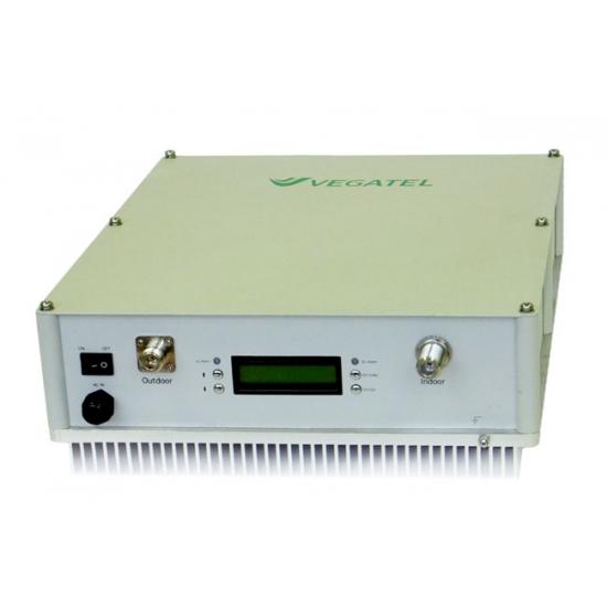 Бустер GSM сигнала VEGATEL VTL33-1800