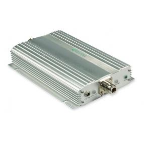 Бустер GSM/3G сигнала VEGATEL VTL20-1800/3G