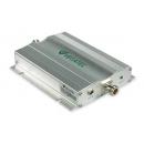 Репитер GSM/3G сигнала VEGATEL VT-900E/3G