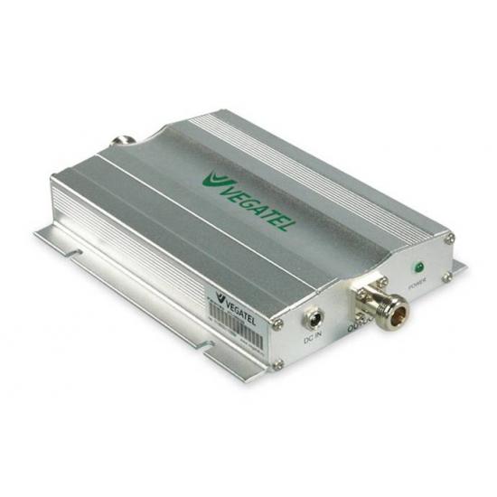 Репитер GSM/3G сигнала VEGATEL VT1-900/3G