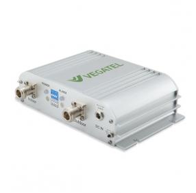 Репитер GSM сигнала VEGATEL VT2-1800