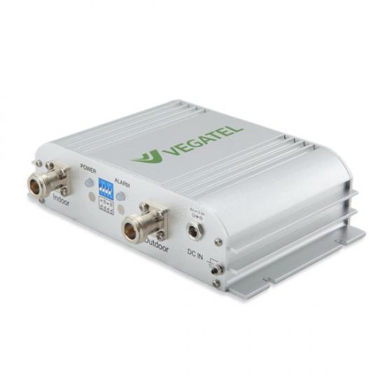 Готовый комплект 3G сигнала VEGATEL VT2-3G-kit(дом)