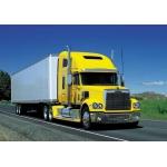 Рации для дальнобойщиков – надежный помощник в дороге