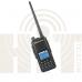 Портативная аналогово-цифровая радиостанция Baofeng DM-1702 Tier-2