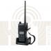 Портативная аналогово-цифровая радиостанция Baofeng DM-1801 Tier-2
