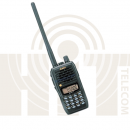 Портативная радиостанция Alinco DJ-V17L (body)