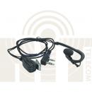 Гарнитура Kenwood EMP-803