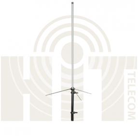 Базовая антенна UH-50