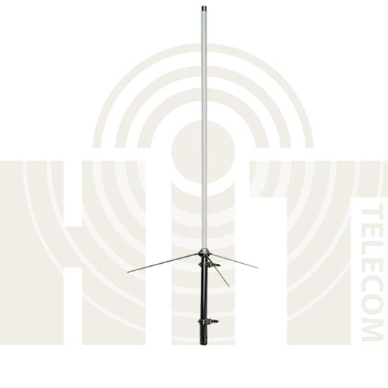 Базовая антенна VH-50