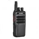 Цифровая портативная радиостанция Alinco DJ-D15