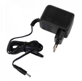 Зарядное устройство Alinco EDC-147