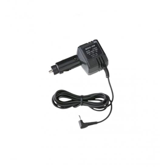 Адаптер для автоприкуривателя ALINCO EDC-36