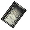 Кейс для аккумуляторов / батарей Alinco EDH-40/2