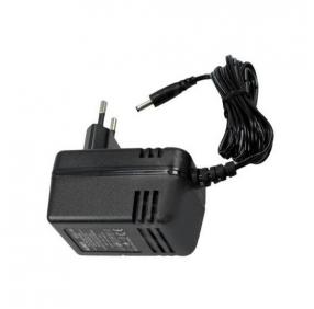 Зарядное устройство Alinco EDC-94
