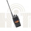 Портативная радиостанция Alinco DJ-VX50